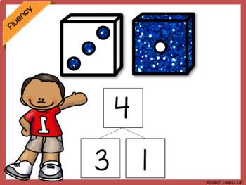 Module 1 lesson 27