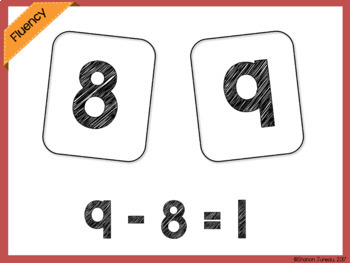 Module 1 lesson 29 | Even and Odd Numbers | 2 Less Than
