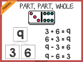 Module 1 lesson 39