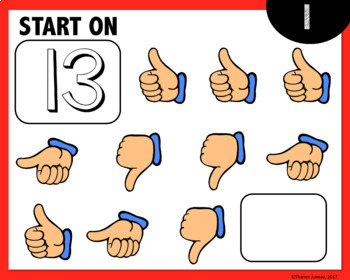 Module 1 lesson 4 DIGITAL TASK CARDS