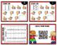 Module 1 lesson 4 TASK CARDS