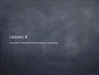 Module 1B Unit 1 Lesson 4