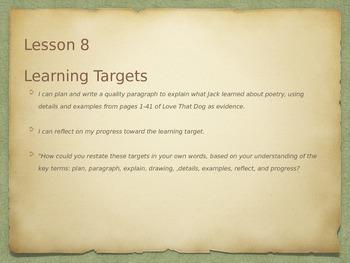 Module 1B Unit 1 Lesson 8