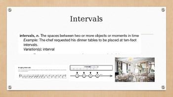 Module 2, Lesson 12