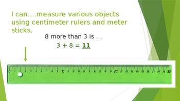 Module 2 Lesson 4 Eureka Math Grade 2