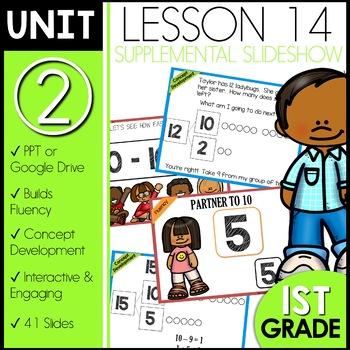Module 2 lesson 14