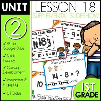Module 2 lesson 18