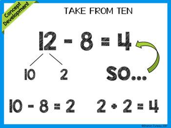 Module 2 lesson 19