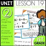 Module 2 lesson 19   Rekenrek   Take From Ten   DAILY MATH