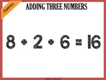 Module 2 lesson 5