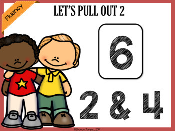Module 2 lesson 5 | Adding Three Numbers | DAILY MATH