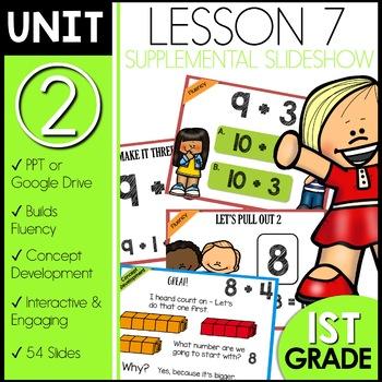 Module 2 lesson 7