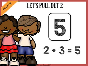 Module 2 lesson 8 | Counting up and down by 2s | Make a Ten | DAILY MATH