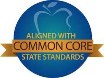 Module 2A Unit 1 Lesson 2 Common Core Curriculum ELA 8