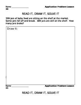 Module 3 Homework Helper Lessons 20-22