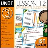 Module 3 Lesson 12 | Graphs and Surveys