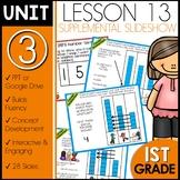 Module 3 Lesson 13 | Surveys