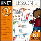 Module 3 Lesson 2 | Measuring Items
