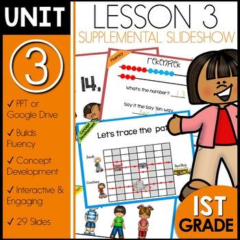 Module 3 Lesson 3   Measurement Shorter and Longer   Paths