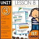Module 3 Lesson 8 | Measuring