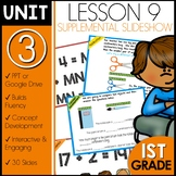 Module 3 Lesson 9 | Measurement