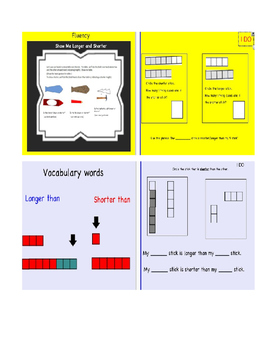 Module 3 Lessons 1-5