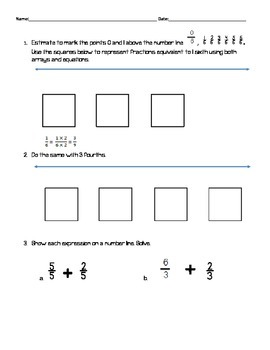 Module 3 Quiz Lessons 1 and 2