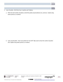 Module 3 Review Homework