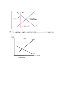 Module 33 Types of Inflation, Disinflation, and Deflation AP Macroeconomics