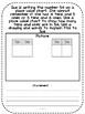 Module 4 Application Problem Workbook (Eureka Math)