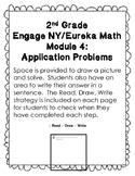 Module 4 Application Problems