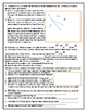 Module 4 Geometry Math Common Core Lessons
