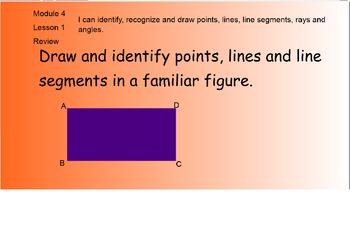 Module 4 Lesson 1 SmartNotebook
