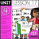 Module 4 Lesson 17 | Quick Ten to Solve