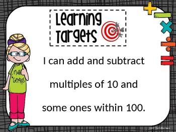 Module 4 Lesson 3