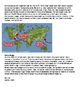 Module 4  Natural Disasters mid Unit and End Unit Engage N