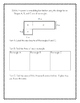 Module 4 Review Sheet