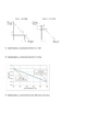 Module 46 Income Effects, Substitution Effects, and Elasticity AP Microeconomics