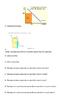 Module 47 Interpreting Price Elasticity of Demand AP Microeconomics