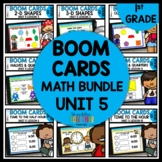 Module 5 BOOM CARDS BUNDLE