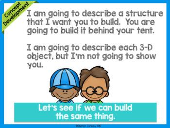 Module 5 Lesson 6 | Building Composite Shapes