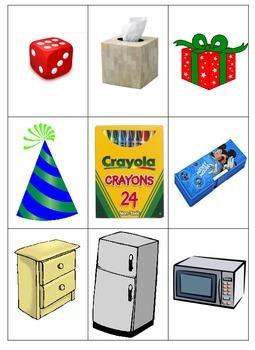 Module 5 topics a and b