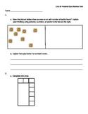 Module 6 Assessment Review Classwork