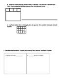 Module 6 Assessment Review Homework