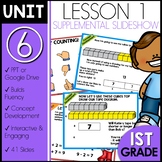 Module 6 Lesson 1 | Tape Diagrams | Word Problems