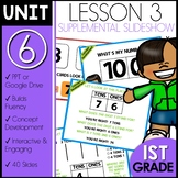 Module 6 Lesson 3 | Tens and ones | Place Value up to 100