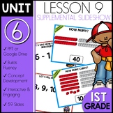 Module 6 Lesson 9 | Counting to 120