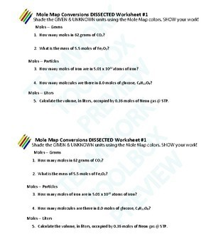 in addition Free Worksheets Liry   Download and Print Worksheets   Free on additionally KateHo » Mole Conversions Worksheet mole conversion worksheet in addition grams and particles conversion worksheet mole to grams worksheet 3 besides 24 Awesome Mole Conversion Worksheet with Answers   Worksheet besides  as well Mole Conversions Worksheet likewise Mole Conversion Worksheet Answer Key additionally  in addition Moles Molecules and Grams Worksheet Lovely Molar M Calculator in addition 10 Unique Mole to Grams Grams to Moles Conversions Worksheet Answer also Mole Conversions Worksheet Answers ly Mole Ratio Worksheet also Mole Conversions Worksheet   Mychaume furthermore  likewise ogies likewise . on mole conversion worksheet answer key