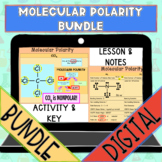 Molecular Polarity Bundle