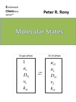 Molecular States (Enrichment Chemistry Series)